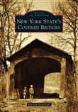 new york state's covered ...