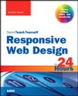 responsive web design in ...