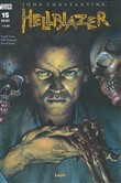 Hellblazer Vol. 15