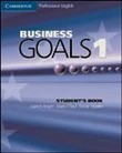 Business Goals 1 SB