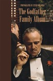 The Godfather family album. Ediz. tedesca, inglese e francese