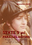 State 3 and parallel beyond