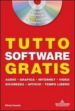 Tutto software gratis