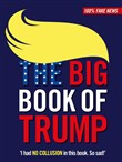 The Big Book of Trump