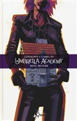 umbrella academy. vol. 3:...