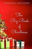 The Big Book of Christmas:
