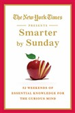 The New York Times Presents Smarter by Sunday