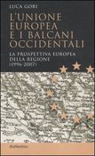 L'Unione Europea e i Balcani occidentali