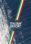 Italian report to the 41th COSPAR scientific assembly
