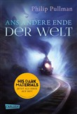 his dark materials 4: ans...