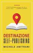 Destinazione self-publishing