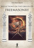 Reflections on the origin of freemasonry