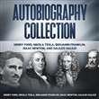 autobiography collection