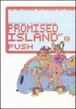 Promised island. Vol. 2