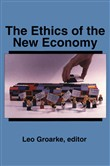 The Ethics of the New Economy
