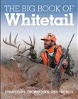 the big book of whitetail