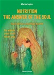 nutrition - the answer of...