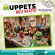 muppets most wanted read-...