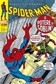 Spider-Man. Vol. 10