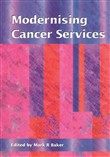 modernising cancer servic...