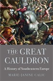 The Great Cauldron