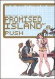 Promised island. Vol. 3