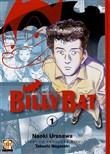 Billy Bat. Vol. 1