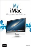 my imac (mountain lion ed...