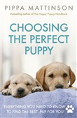 choosing the perfect pupp...
