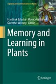 memory and learning in pl...