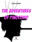 the adventures of pinocch...