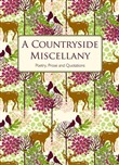 a countryside miscellany:...