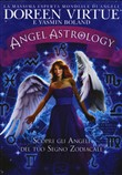 angel astrology. scopri g...