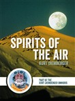Spirits of the Air