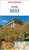 Insight Guides Explore Sicily (Travel Guide eBook)