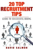 20 top recruitment Tips