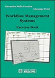 Workflow management systems. Exercise book