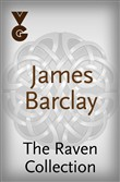 The Raven eBook Collection