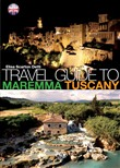 Travel guide to Maremma Tuscany