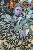 Hellblazer. Vol. 42