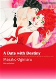 A Date With Destiny (Harlequin Comics)