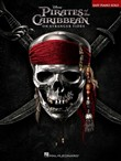 the pirates of the caribb...