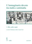 L'immaginario devoto tra mafie e antimafia 1
