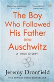 the boy who followed his ...