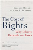 the cost of rights: why l...