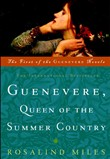 guenevere, queen of the s...