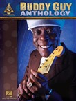 buddy guy anthology (song...