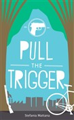 pull the trigger: a chase...