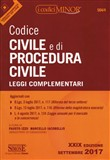 504/4 Codice civile e di procedura civile