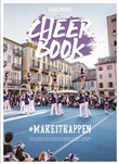 Cheer book. Ediz. italiana. Vol. 2: #makeithappen
